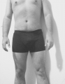 Gabor8703 - Biszex Férfi szexpartner Szekszárd