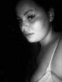 Lauraestibi - Biszex Nő szexpartner XI. kerület