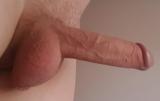 zoli29 - Biszex Férfi szexpartner Kalocsa