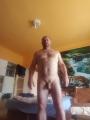 Tutimix - Hetero Férfi szexpartner Szolnok