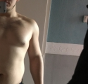 Kereslek95 - Biszex Férfi szexpartner Békés