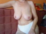 cicus58 - Biszex Nő szexpartner XVIII. kerület